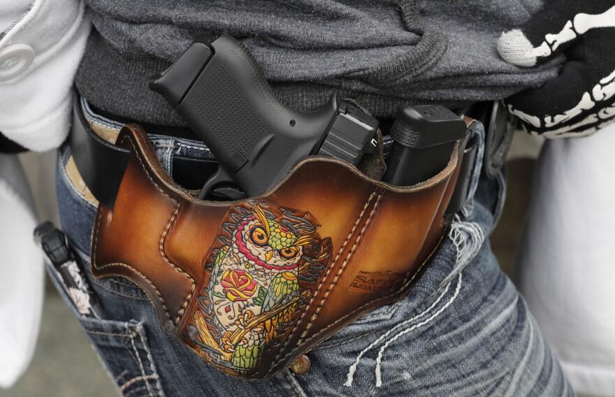 AP_gun_holster.jpg