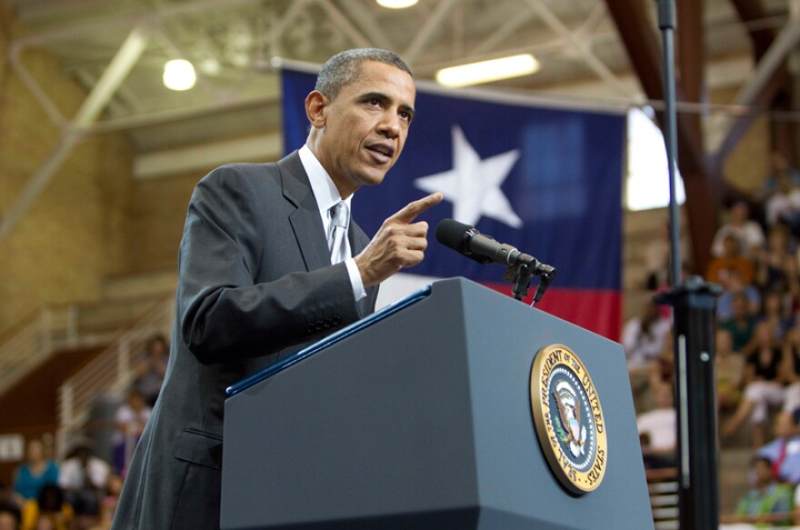 ObamaInTexas_jpg_800x1000_q100.jpg