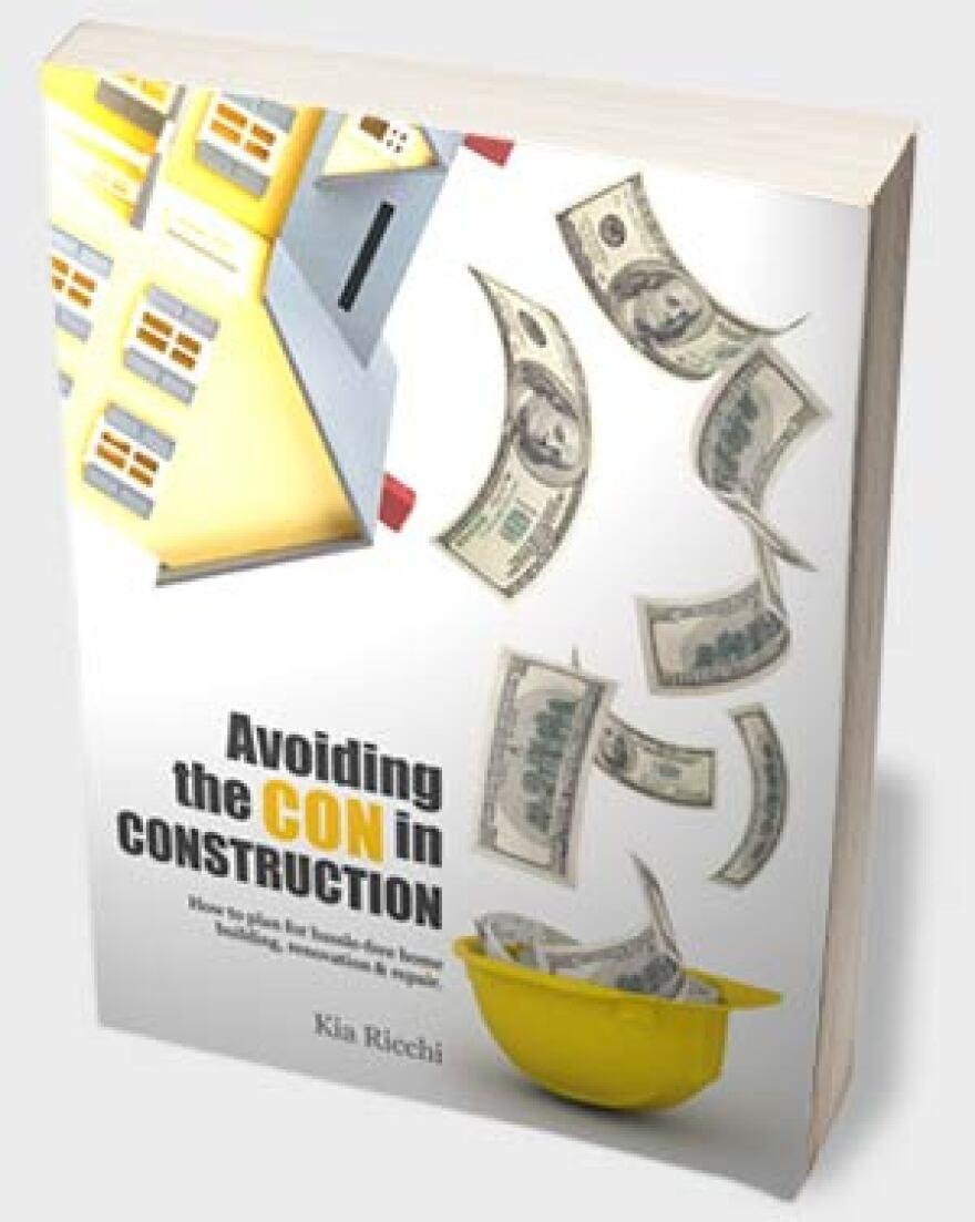 Avoiding-the-con-in-construction_sml.jpg