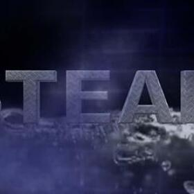 steam_image.jpg