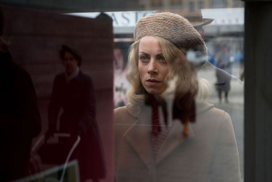 hanni_levy__alice_dwyer__realizes_she_is_not_alone_outside_this_berlin_cinema_-_the_invisibles_-_courtesy_of_greenwich_entertainment.jpeg