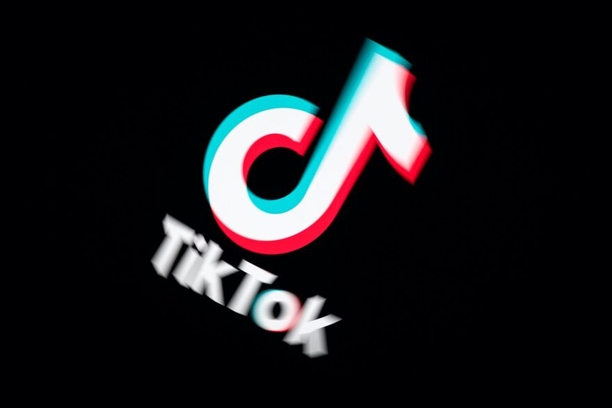 TikTok, a popular video platform, is suing the Trump administration following the President's executive order that would ban the app in the United States.