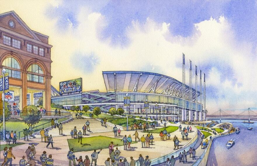websize2_STL_Stadium_Stadium_Approach_from_the_Southeast_CreditHOK360Architecture_0.jpg