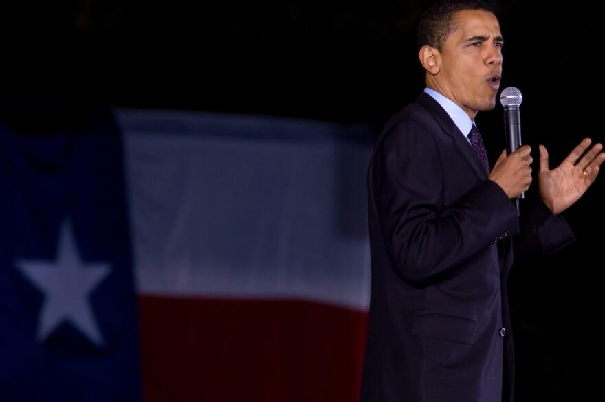 Obama Texas.jpg