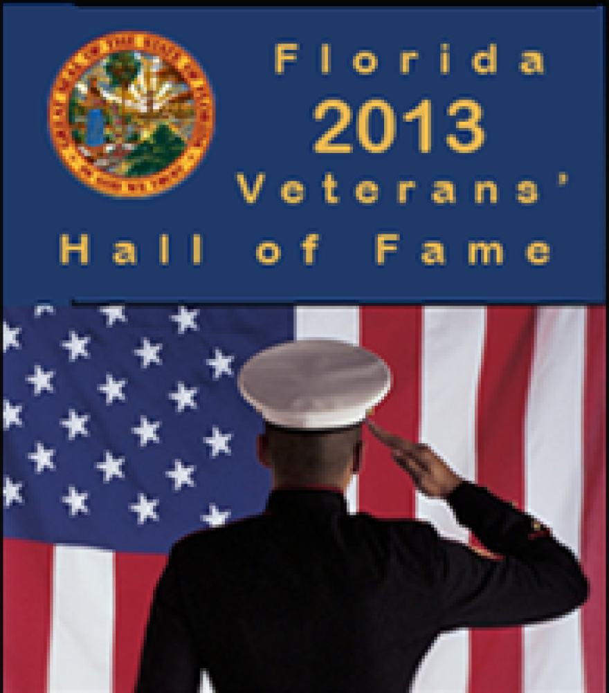 florida veterans hall of fame.png