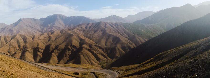 Atlas_Mountain_range.jpg