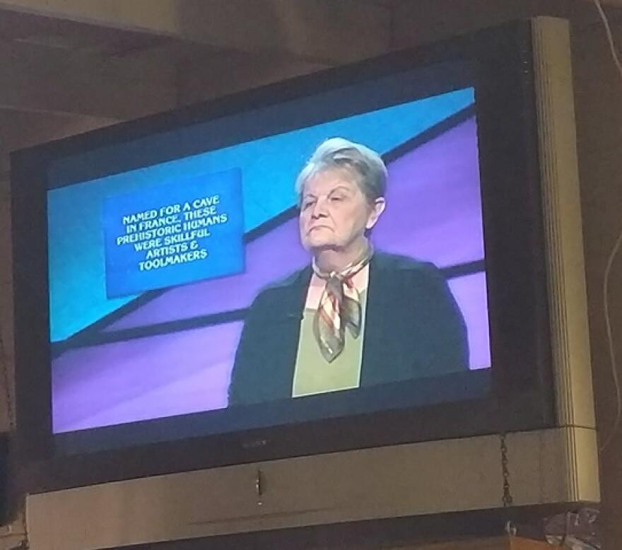 3-11-16_Jeopardy_Prof3m.jpg