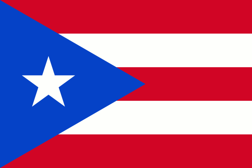Flag_of_Puerto_Rico.png