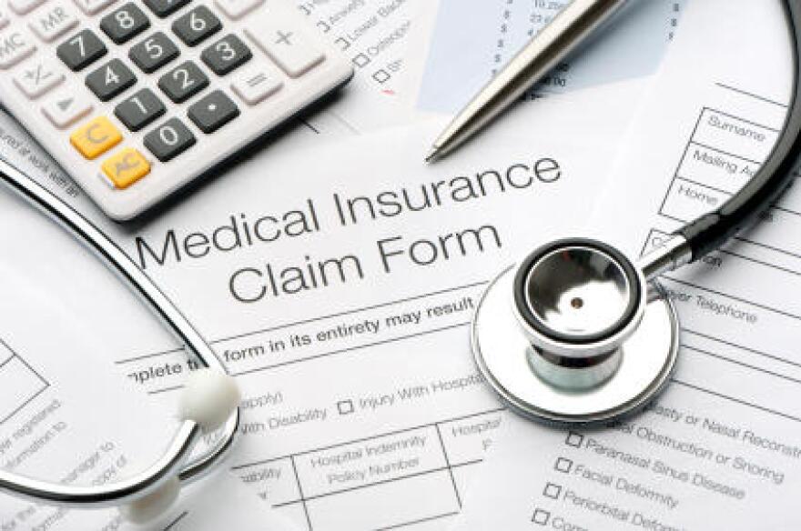 stock_insurance_paperwork_0.jpg