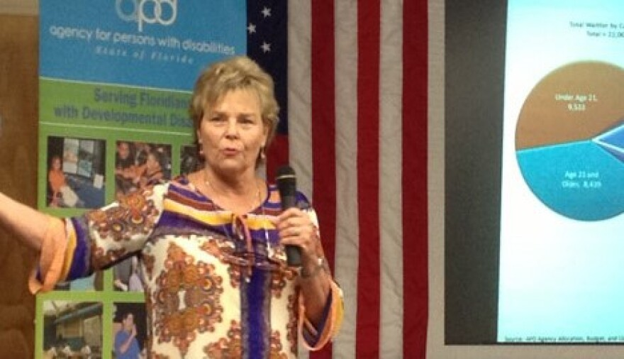 barbara-palmer-florida-agency_for_persons_with_disabilities.jpg