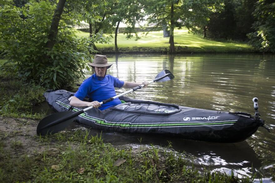 Kayak-Commuter-2.jpg