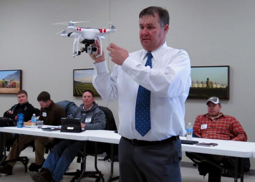 031914_ag-drone-Colby.jpg