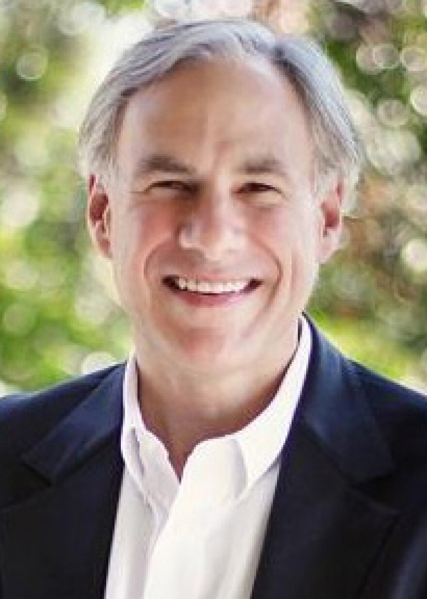 greg-abbott-portrait.jpg