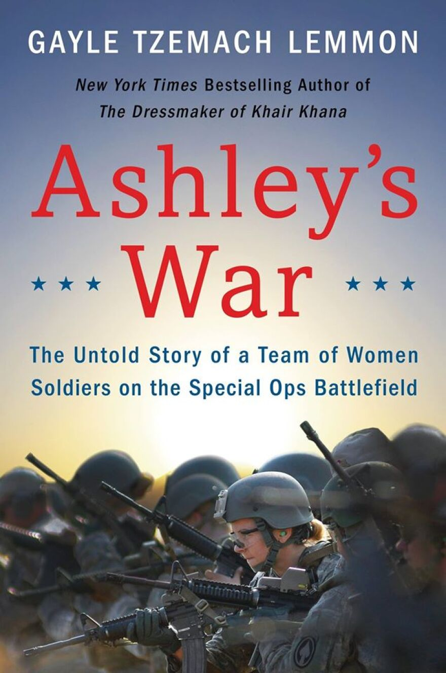 ashley_s_war_book_cover.jpg