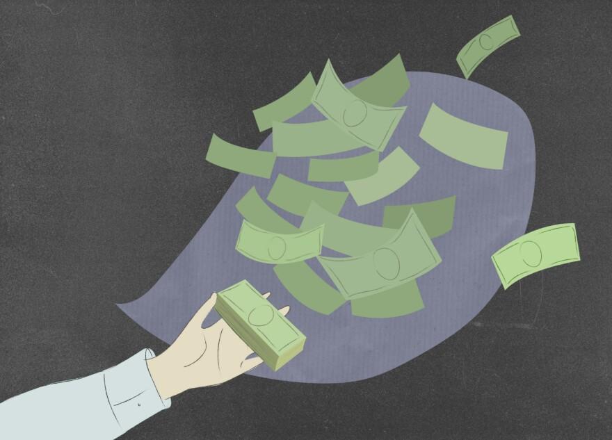 illustration_rici_hoffarth_money_02_0.jpg