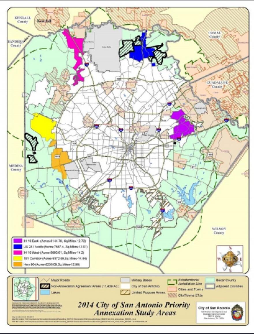san-antonio-annexation-1411.jpg