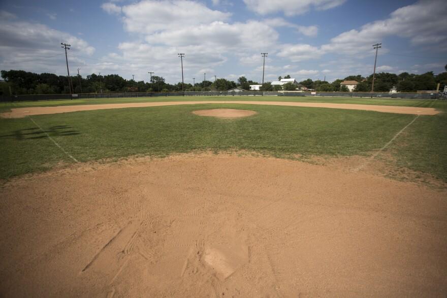 Downs-Field.jpg