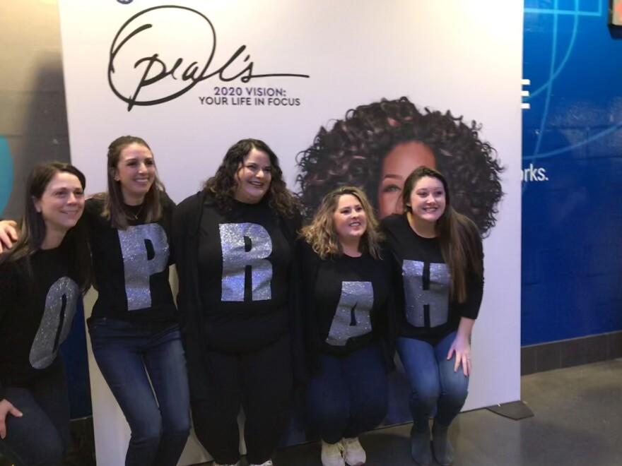 oprah-friends.jpg