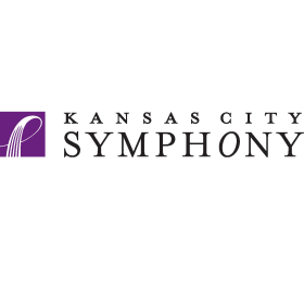 KC_symphony_logo.png
