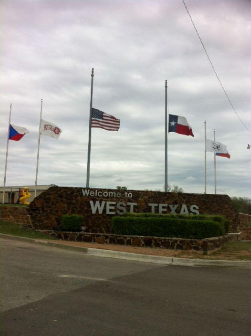 West photo.jpg.jpg