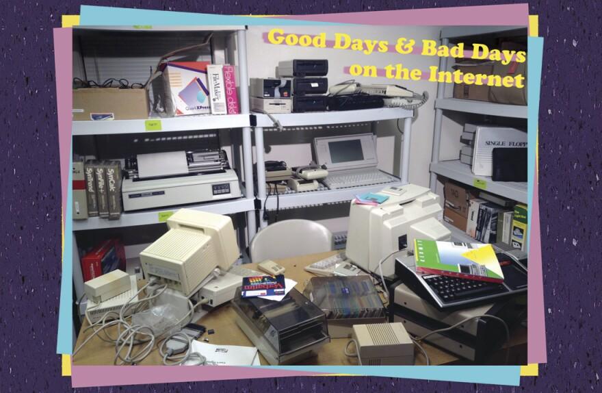 good_days_bad_days.jpg