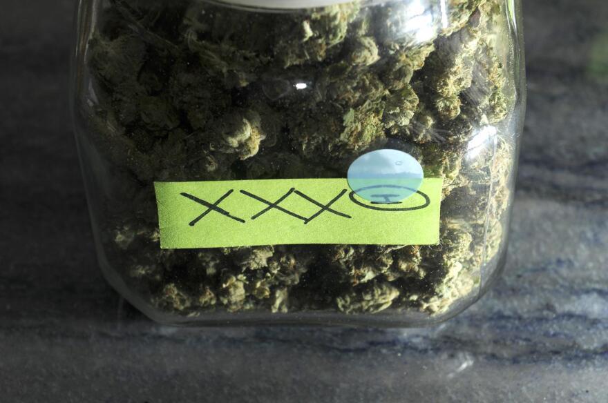 cpn.marijuana1.jpg