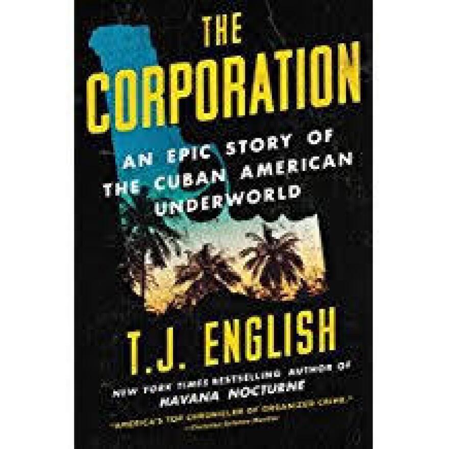 corporation.jpeg