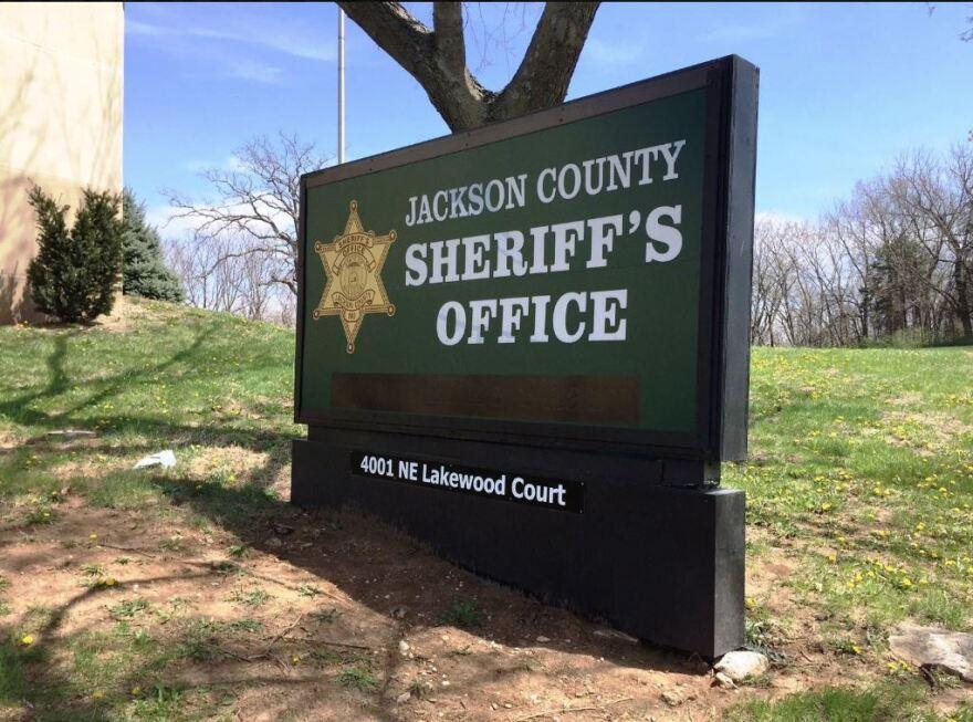 jackson_county_sheriff.jpg