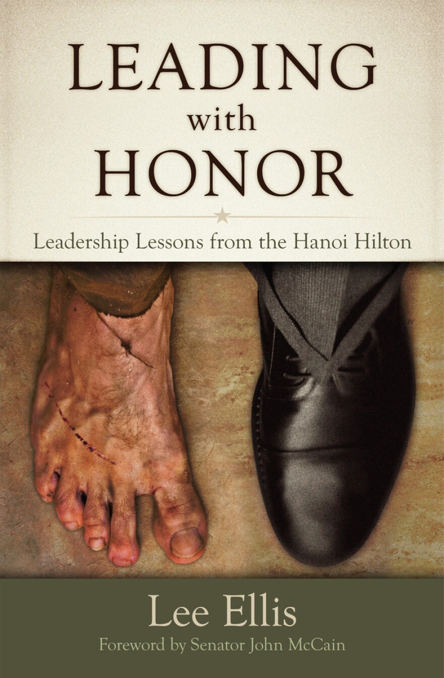 Leading_with_honor_COVER.jpg