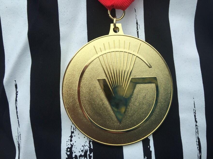 Medal_0.JPG