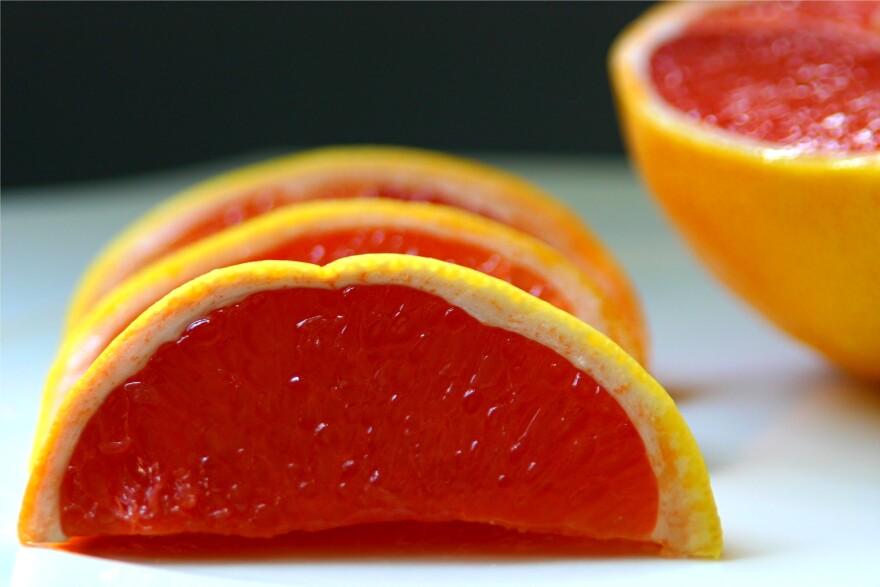 grapefruit_0.jpg