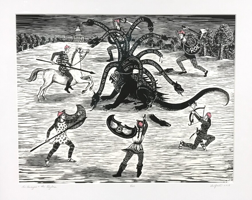 032918_lh_susan_kiefer_the_amazons_and_the_hydra.jpg