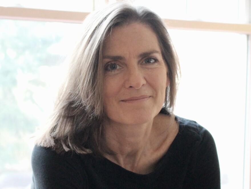 "Brigid Schulte is a <a href=""http://www.washingtonpost.com/pb/brigid-schulte"">social issues reporter</a> for <em>The Washington Post.</em>"