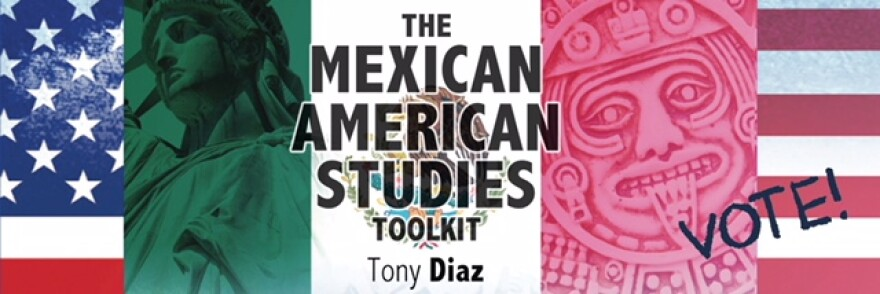 mexican-am_toolkit_cover.jpeg