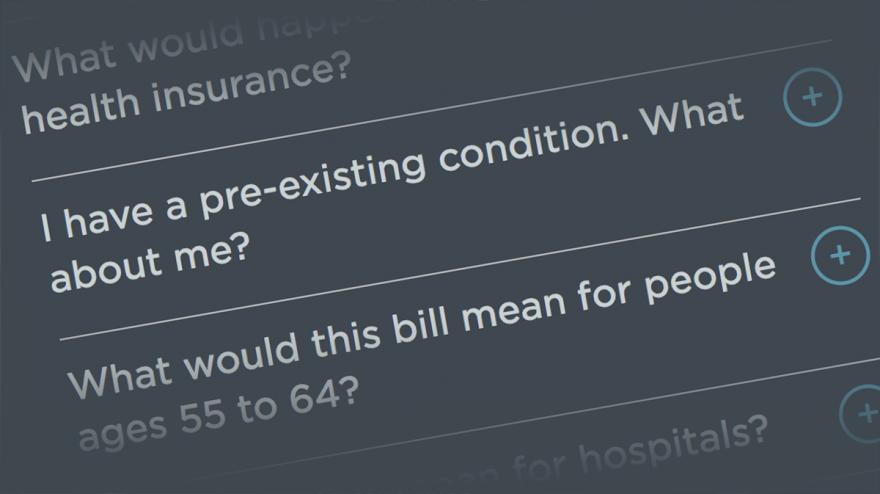 promo-healthcarefaq.png