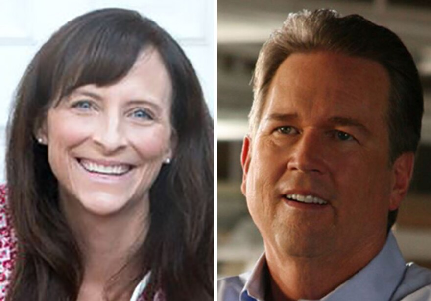 Margaret Good announced on  July 22, 2019, that she will run against Vern Buchanan next year in Congressional District 16.