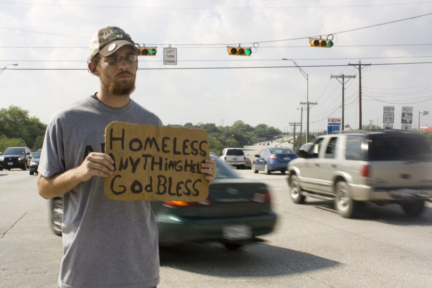 panhandling_via_flickr_the_accent.jpg