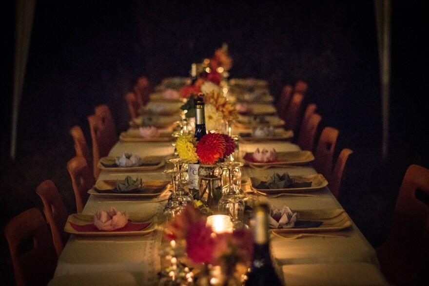 set dinner table.jpg