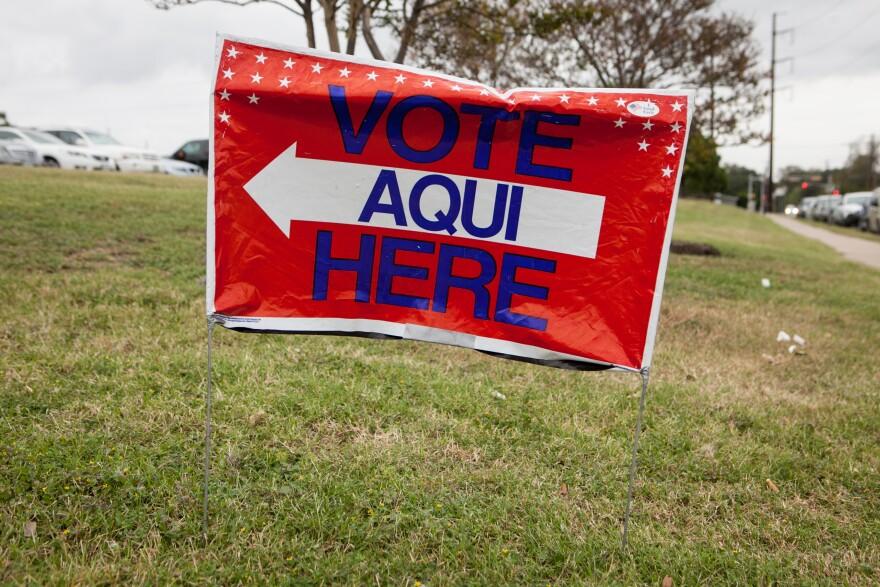 voting_signage.jpg