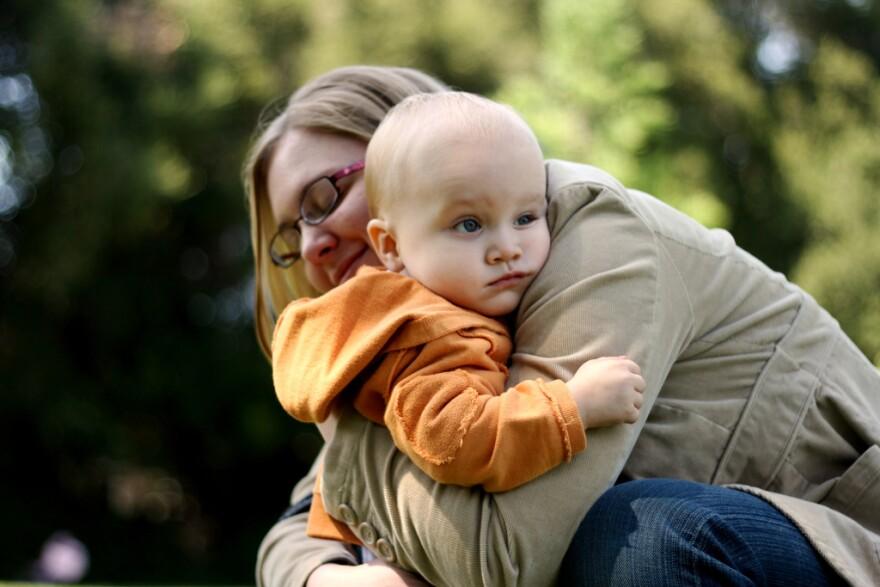mom_hugs_child_flickr_user_myles_grant.jpg
