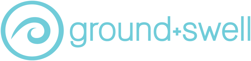 groundswell-turquoise-1.png