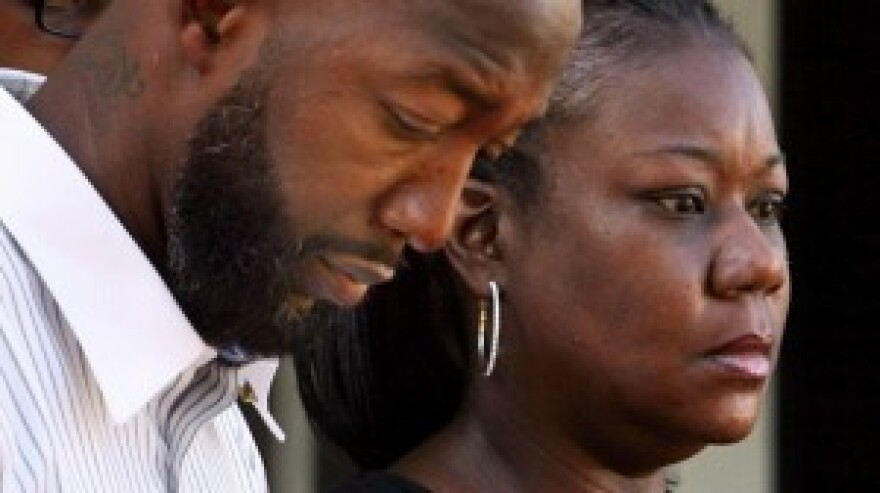 parents-trayvon-martin-parents100-300x168.jpg