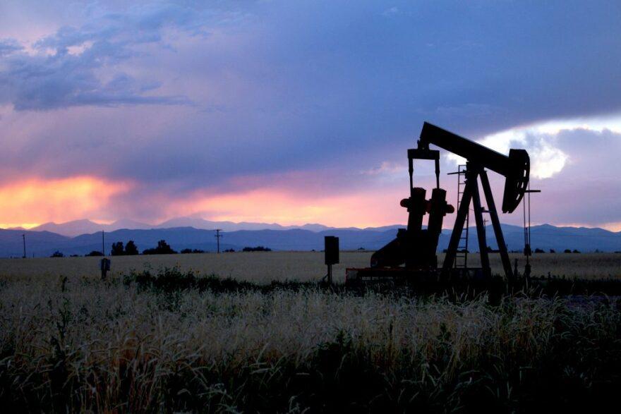 oil-well-20190712-1024x683.jpg