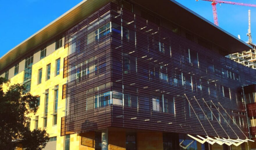 Downtown-Library-construction_Nov2016.jpg