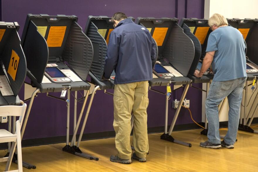 eslate_voting_machines.jpg