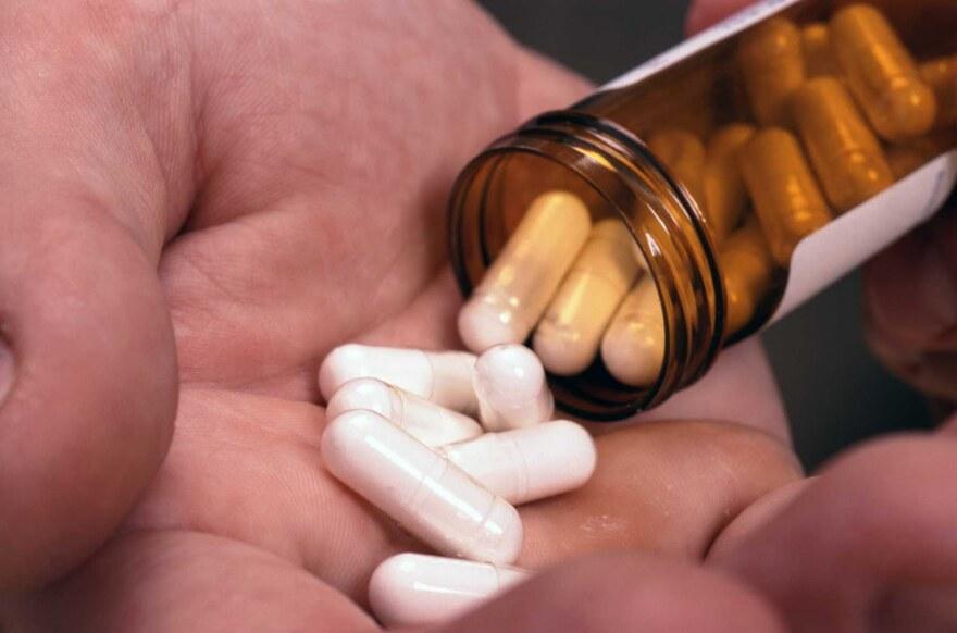 antibioticsHand.jpg