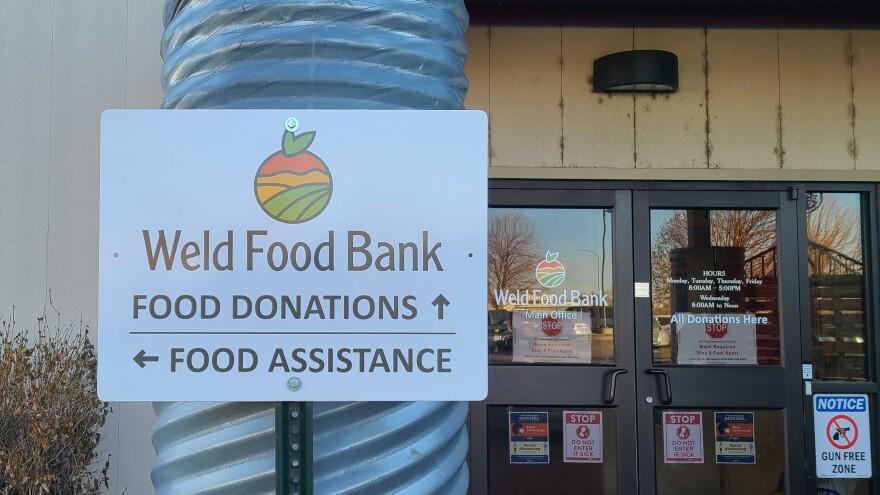 weld_food_bank_20201119_AA.jpg