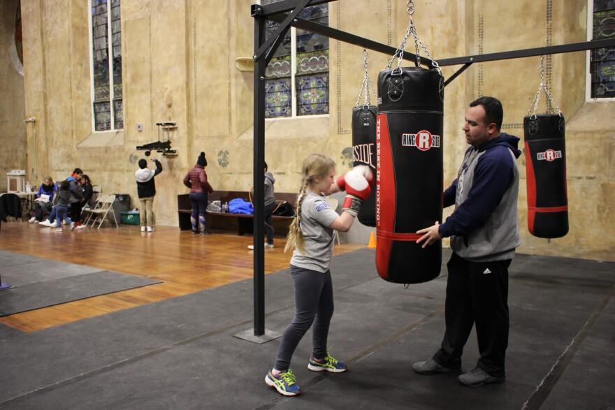 020619_AT_boxing.JPG