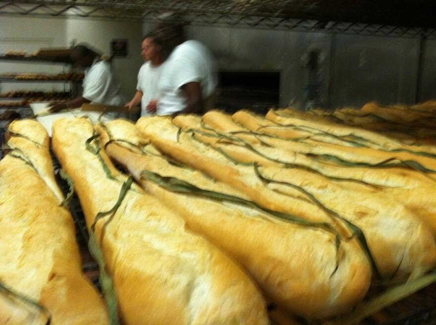 cuban_bread.jpg