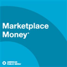 mkplc_money.png